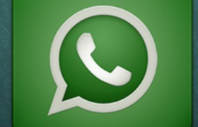 whatsapp group for jobs in bangalore Groups Links 2019
