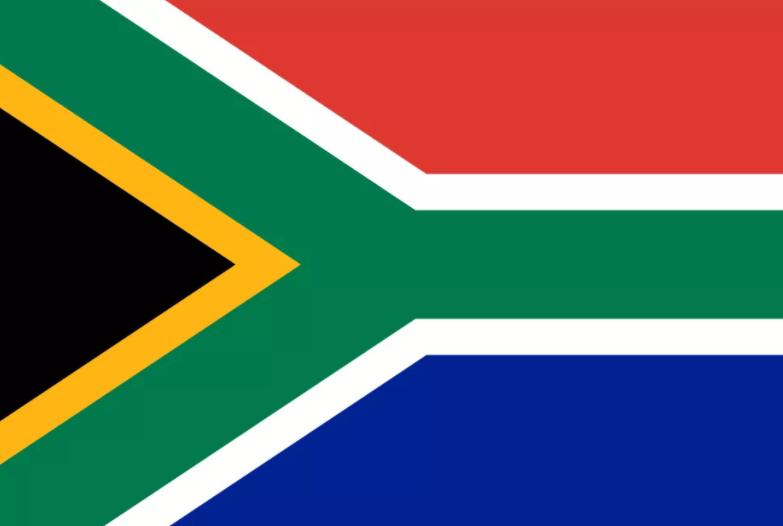 Africa whatsapp singles south Messaging App