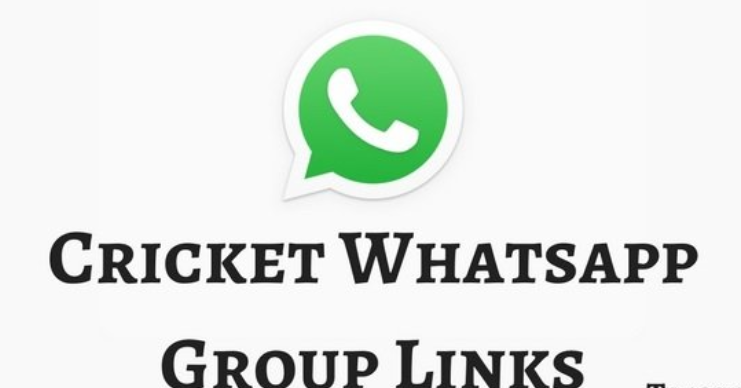Health & Fitness Whatsapp Groups Links To Join - Whatsapp Invites