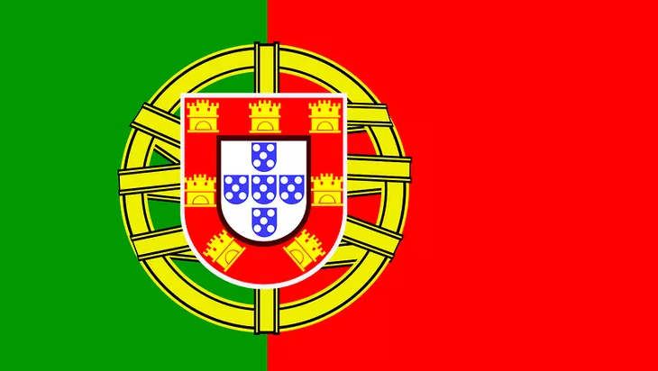 Portugal Whatsapp Groups Links Invites To Join - Whatsapp