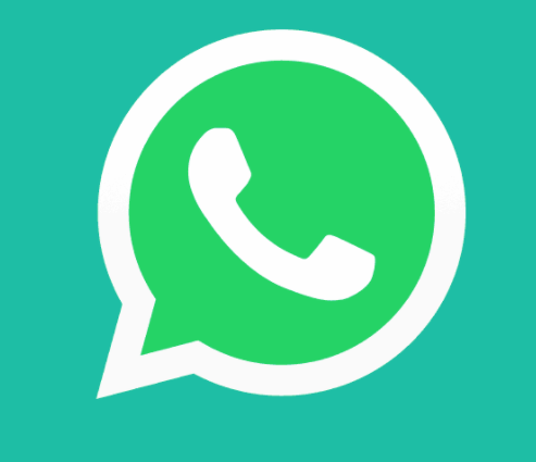 Whatsapp Group For Book Lover Invite Links Collection To Join Free