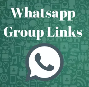 Maths Solution Whatsapp Groups Links Invites To Join