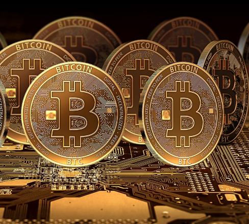 cryptocurrency trading whatsapp csoport