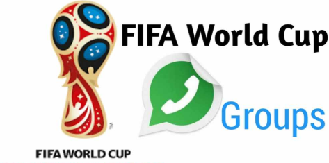 FIFA World Cup 2019 WhatsApp Group Link [Official] [Updated]