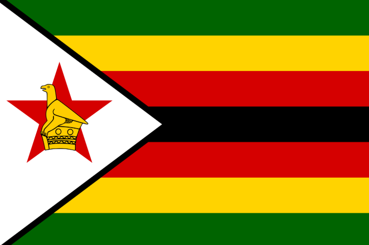 Join Zimbabwe Whatsapp Groups Link Invites Latest Collection